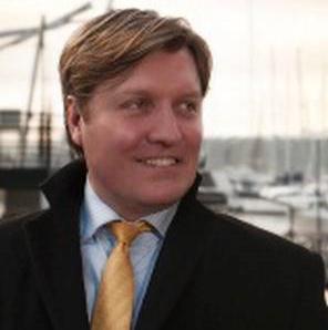 Bjørn Inge Pettersen